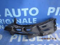 Suport bara Renault Megane 2003; 8200074441