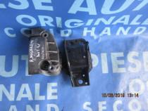 Tampon motor Renault Megane 1.6 16v ; 8200014931