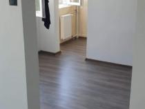 Apartament 2 camere in Velenta