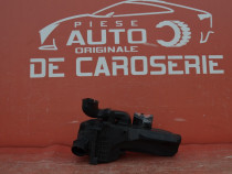 Carcasa filtru aer Ford Ecosport-Fiesta 1.0 ecoboost An 2013