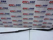 Brat stergator dreapta parbriz VW T-ROC cod: 2GA955410
