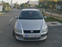 Fiat Stilo 2004 proprietar, 1.6 benzina