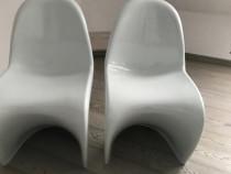 Set 2 scaune