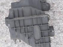 Carcasa filtru aer debitmetru ford transit 2.0 2.4 tdci