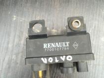 Releu bujii Volvo V40, an 2000
