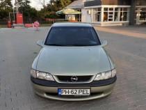 Opel vectra B Ieftin