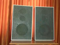 2 Boxe audio HIFI