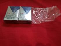 Kent neostiks for glo, țigară electronica, 4 pachete sigilat