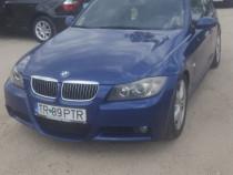 BMW 318 E90 M Pachet