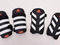 Aparatori sport, fotbal Adidas, mărimea S