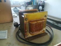 Transformator tip C de 24V
