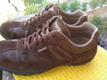 Pantofi Dockers by Gerli,măr 43 (27.8 cm)