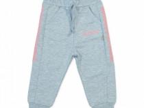 Pantaloni de trening fete   Pantaloni copii   Pantaloni bebe