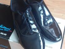Pantofi dans sportiv, mărimea 41
