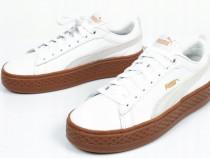 39,40_adidasi originali Puma_piele_Nu Nike,Reebok_93663