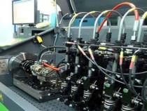 Reparatii injectoare vw passat 1.9 tdi 101cp - 116cp - 131cp