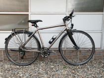 Bicicleta Stevens Xenith