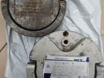 Componente pompa de apa ruseasca Helz ieftin