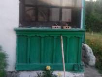 Casa Suseni, Arges