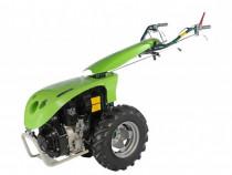 Motocultor special green 3ld510 recul