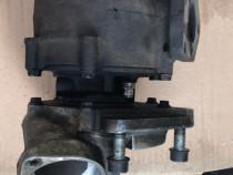 Turbina / Turbocompresor BMW E90 - 320d - 163 CP - M47