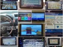 Deblocare Schimbare soft iGO Primo GPS Navigatie Camion 2020