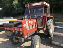 Tractor Fiat 55-90