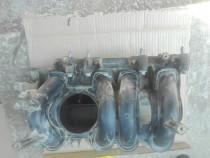 Galerie de admisie Dacia Logan/Solenza/Supernova 1.4 benzina