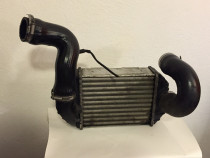 Intercooler Stanga 059145805 + MAP 2.5 TDI Audi A4 Passat B5
