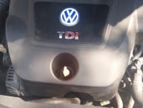 Motor vw 101 cp ,116 cp