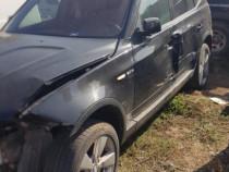 Dezmembrez BMW X3 2007