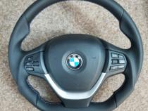Volan ergonomic / tesit bmw seria 3 f30