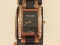 Ceas dama replica Versace