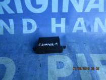 Display bord Citroen Jumper : 438049901
