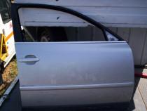 Usa VW Passat B5 fata dreapta