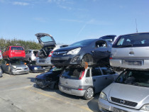 Piese auto import