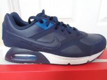 Nike Air Max Ivo Ltr 42