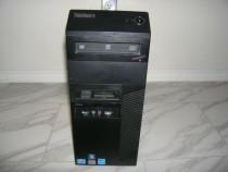 Lenovo Pc core i5 3.1ghz QUAD 8gb ram 320gb 2gb video