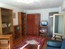 Apartament 2 camere,cal. Dorobantilor, nr.70,et1,parcare p