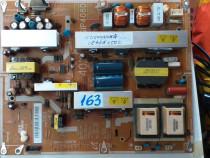 Sursa alimentare Lcd Samsung LE40A450C, BN44-00197B