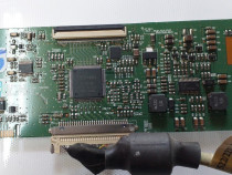 T-CON Lcd Philips 32HFL5870D/10, LC320WXN-SBA1, 6870C-0238B