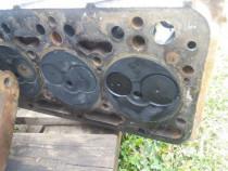 Chiuloasa Fiat 6 cilindri