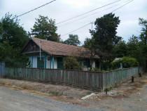Casa Chilia Veche, Tulcea