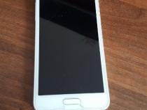 Samsung Galaxy A3 2015 SM-A300F/DS