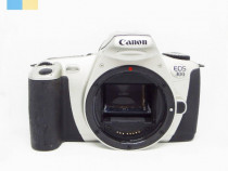 Canon EOS 300 (Body only)