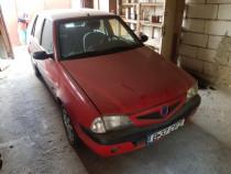 Dacia Solenza 1.4MPI