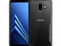 Husa Telefon Silicon + Plastic Samsung Galaxy J6 2018 j600 C