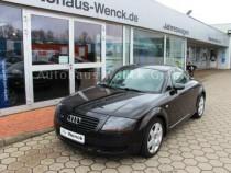 Audi TT - 1.8 Benzina - Quatro
