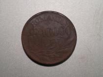 Moneda 10 000 lei
