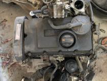 Motor Passat B6 2.0 TDI